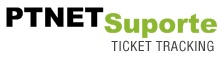 PTnet :: Support Ticket System